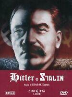 545034 1674893 Dvd Hitler E Stalin