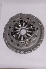 Genuine Audi 0B2141117A A4 S4 A5 S5 A6 S6 Q5 240mm Clutch Pressure Plate Cover