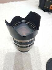Canon EF 24-85mm F3.5-4.5 Ultrasonic Auto Focus Lens For Film/full frame DSLR