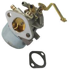 Carburetor ER 4000 5000 Watt Generators 6250 Carb For Coleman Powermate 8HP 10HP