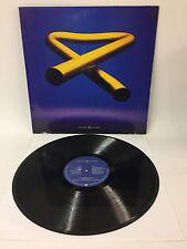Mike Oldfield - Tubular Bells   wea 1992   LP in Near Mint   Cleaned Vinyl LP