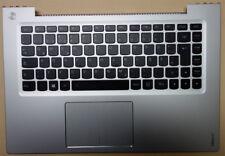 Tastatur IBM Lenovo Ideapad U430 U430p ersetzt PN: 1KAFZZG0026 backlit Keyboard