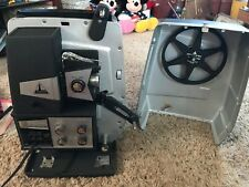 VINTAGE SEARS TOWER  PROJECTOR..WORKS 58492820