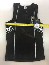 Zoot Mens Performance Tri Top Xsmall Xs (6141)