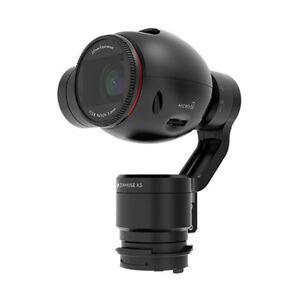 DJI OSMO Camera & Gimbal (Part 25)