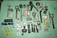 Huge Lot of Polaris & Other Atv & Water Craft Specialty Tools