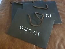 Gucci Jewellery Bags X3