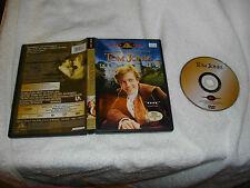 Tom Jones (DVD, 2001) oop