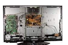 RICAMBI ( SPARE PARTS ) SHARP LC-52LE833E