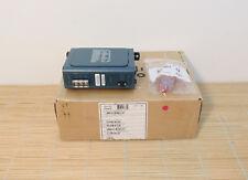 NEU Cisco PWR-IE3000-AC power converter f. IE3000 Switch NEW OPEN BOX
