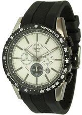 Esprit Uhren Herren-Quarzuhr Chronograph Calibre - ES104031001 UVP 145€ OVP