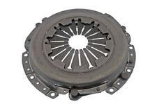 Clutch Pressure Plate Fits Hyundai Accent 01 - 05 AUTO 7 INC 222-0147 B1