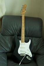 1978 Fernandes FST60 Vintage style model Guitar Made in Japan.