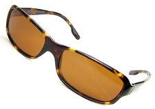 Nautica Sunglasses Lanai 340, Tortoise, Brown Polarized Lenses, New, Nice! Save!