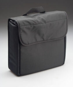 Grid Bag for Broncolor P70 Reflector Honeycomb Grid (Set)