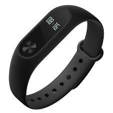 Original Xiaomi Mi Band 3 Smart Wristband Fitness Bracelet Band 3 Big 2018