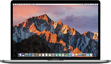 "Brand New Apple MacBook Pro Touchbar 15"" 512GB 2017/Lowest price over Internet"