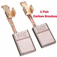 Makita CB440 Carbon Brushes BTW152 BTW251 BDA340 BDA341 BDA350 BDA351 BDF440