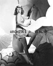 Joan Blondell  Hollywood actress  photo - 12 photos - PRICE PER PRINT