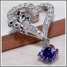 Topaz Fine Jewellery