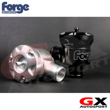 FMDV008 ForgeMotorsport Audi 1.8T B5 B6 Fast Response Piston Recirculation Valve