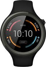 Motorola Moto 360 Sport Smart Watch 45mm