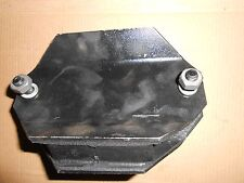 New Rear Engine Mount For Mahindra Jeep CJ340 CJ540 With Peugeot XDP 4.90 Diesel