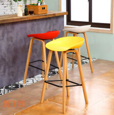 Bar stool Retro Eiffel style Kitchen-Pub-Barstool/..