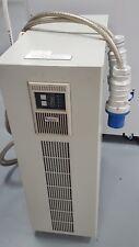 Liebert Unterbrechungsfrei Power-System GXT10000-230