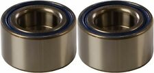 NEW ALL BALL 2005-2007 Polaris Sportsman 700 Twin  REAR WHEEL BEARINGS FREE SHIP