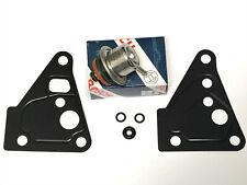 Land Rover Discovery TD5 Fuel Pressure Regulator Repair Kit BOSCH+W/Shop Manual
