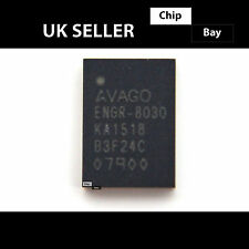 2x para iPhone 6S 6S Plus engr - 8030 Amplificador IC Chip