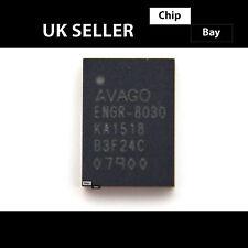 Per iPhone 6s 6s PLUS ING - 8030 AMPLIFICATORE Chip IC