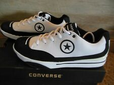 NIB Converse Birdseye Ox tennis shoes Size 10