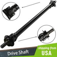New For Infiniti G35X M35x M45x FX35 FX45 Driveshaft Front Drive Shaft 2003-2012