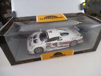 Chrono H1072 Lotus Elise GT1 1:18 (3593)