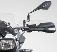 Suzuki DL1000 VStrom Bj 01 bis 07 Handprotektor Motorrad Handschutz Kobra NEU