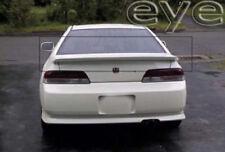 Honda Prelude Mk5 MK V 1997 - 2002 Rear Roof Spoiler
