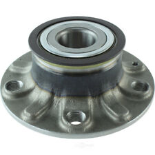 Wheel Bearing and Hub Assembly-FWD Rear Centric 405.33004E