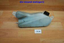 KAWASAKI zzr600 ZZR 600 zx600d 90-92 acqua di raffreddamento Serbatoio di compensazione xc182