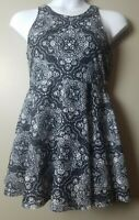 Aeropostale dress large SIZE LARGE