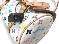 200 Eas Checkpoint ® compatible System Rf Sensor Sq Tags + Lanyard Pin - Handbag