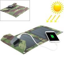 Pannello solare da 5 Watt Portatile pieghevole