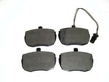 London Taxi TX1 Brake Pads O.E Quality