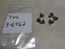 Toro Screw 3-6462