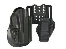 G-Code SIG P226 / MK25 OSH Combo Holster Pack Paddle Mag Belt-Slide No Guard