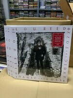 Lou Reed 2 LP Magic And Loss RSD 2020
