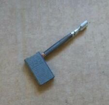 DeWalt Dw367/Dw369Csk Replacement Brush & Lead # N032830