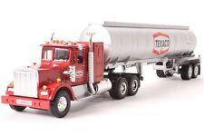 CORGI US Premier US55703 1/50 KENWORTH W925 semi-citerne-Texaco