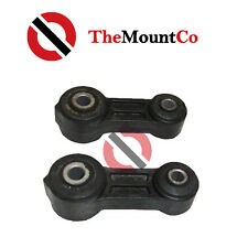 Front Sway Bar Link Kit (Rubber Replacement) to suits Subaru Liberty 1990- 1999